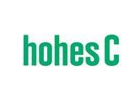 Hohes C