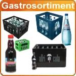 Gastro-Sortiment