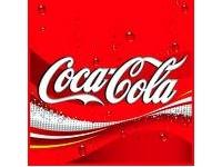 Coca Cola/Fanta/Sprite