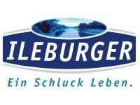 Ileburger