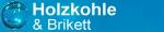 Holzkohle/Brikett