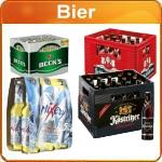 Biermarken