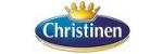Christinenbrunnen