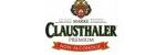 Clausthaler - Radeberger Gruppe