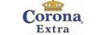 Corona - Grupo Modelo