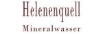 Helenenquelle