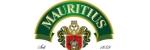 Mauritius Brauerei Zwickau