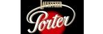 Porter - Bergquell Brauerei löba