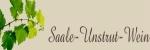 Saale Unstrut