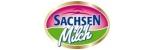 Sachsen Milch