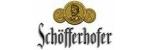 Schöfferhofer - Radeberger grupp