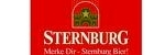 Sternburg - Radeberger Gruppe KG