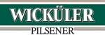 Wicküler - Radeberger Gruppe KG