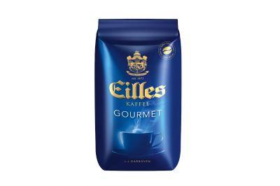 Eilles Gourmet Café (ganze Bohne) 1x500g