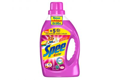 Spee Color Gel 20WL Flasche 1,46L