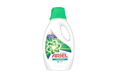 Ariel Universal+ Flüssig-Waschmittel 22 WL (1,2l)