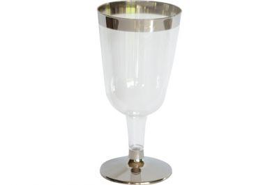 Duni Weinglas Celebrations 185ml 12Stk.