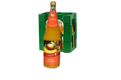 Landart Multifrucht 6x1,0l