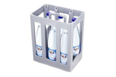 Margon Mineralwasser classic 6x1,0l