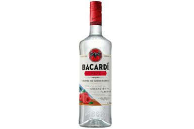 Bacardi RAZZ 32% vol (1l)