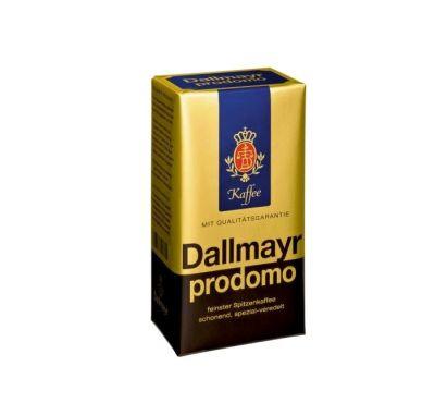 Dallmayr prodomo gemahlen (1x500 g)