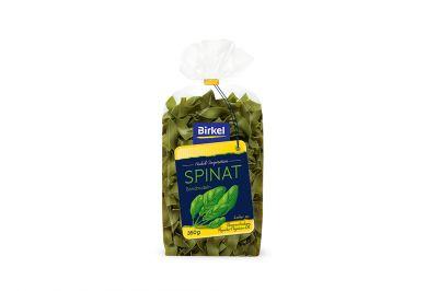 Birkel Nudel-Inspiration Spinat (350g)