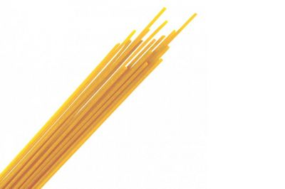 Riesa Pasta Spaghetti (5kg)