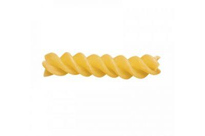 Riesa Pasta Spiralen (5kg)