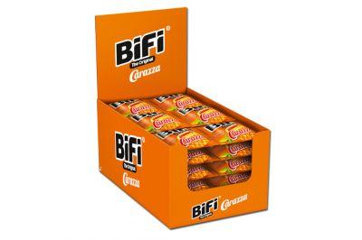 Bifi Carazza (30x40g)