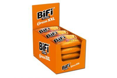 Bifi Carazza XXL (16x75g)
