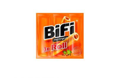 Bifi Roll (3x45g)
