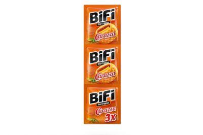 Bifi Carazza (3x40g)