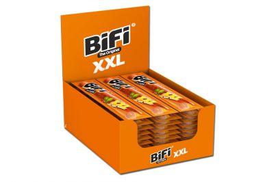 Bifi XXL (30x40g)