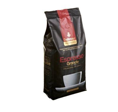 Dallmayr Espresso Grande ganze Bohne (1kg)