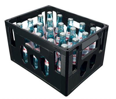 lichtenauer mineralwasser pur 20x0 25l eberlein shop. Black Bedroom Furniture Sets. Home Design Ideas