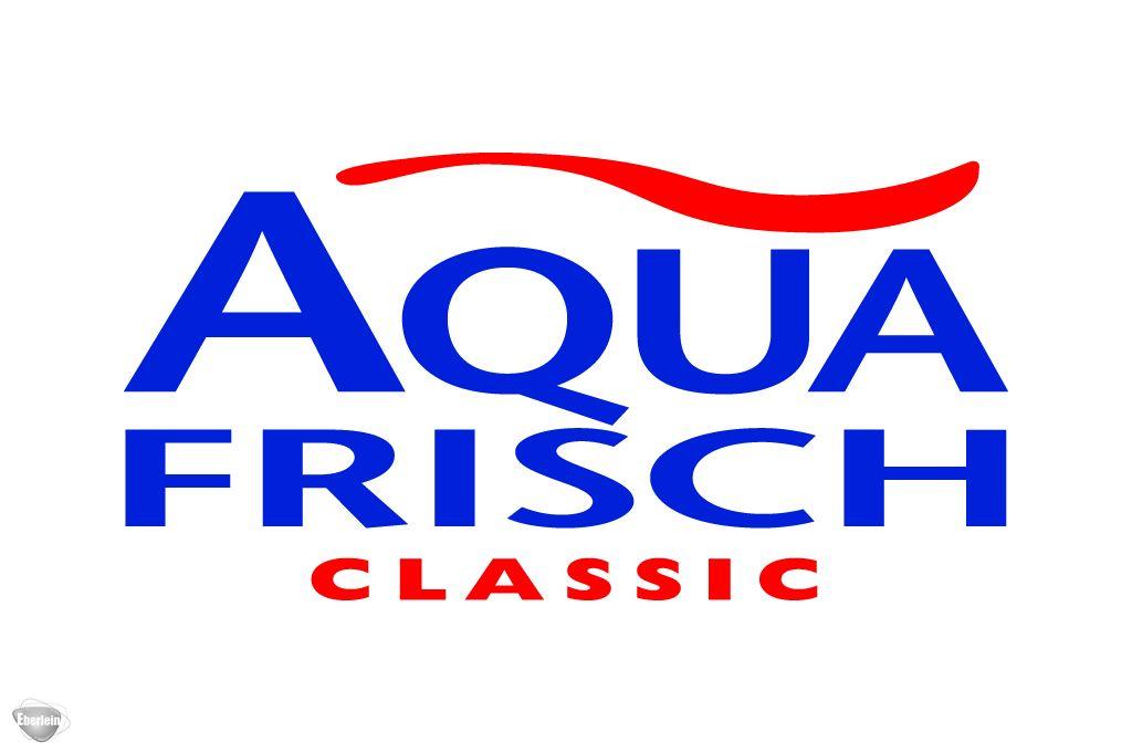 Extaler mineralwasser