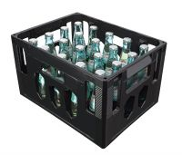 Lichtenauer Ginger Ale 20x0,25l