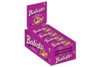 Balisto Joghurt Beeren Mix 20x37g