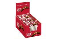 KitKat Classic 24x41,5g