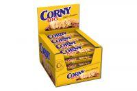 Corny Big Schoko Banane 24x50g