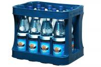 Margon Mineralwasser aktiv 12x1,0l
