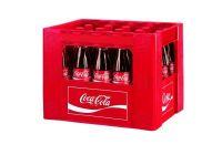 Coca Cola 20x0,5l