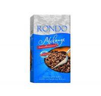 Rondo Melange entcoffeiniert gemahlen (500 g)