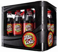 Vita Cola Pet (12x1 l)