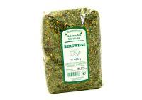 Tee-Hundertmark Kräuter-Tee-Mischung Bergwiese (400 g)