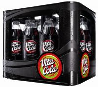 Vita Cola pur Pet (12x1 l)