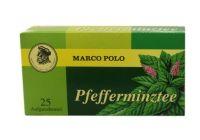 Marco Polo Pfefferminztee (25x1,5 g)