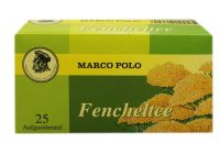 Marco Polo Fencheltee (25x1,75 g)