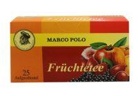 Marco Polo Früchtetee 1x25 Beutel