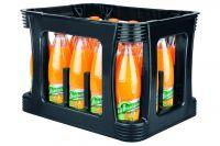 Bad Brambacher ACE-Orange 20x0,5l